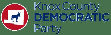kcdp-logo