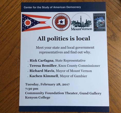 local-politcs-2-28-2017